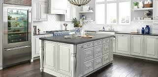 gray quartz kitchen countertops mystic light grey quartz countertop kitchen