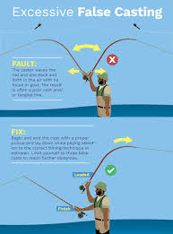 Fly Fishing Fly Identification Chart 13 Trout Fishing Tips For Anglers 2020 Cotrout