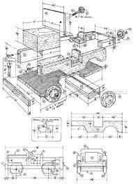 wooden toy jeep plans wooden toy jeep plans