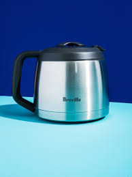 Best Electric Coffee Maker The Best Coffee Maker 2017 For Mornings When You Just Cant Even Gq