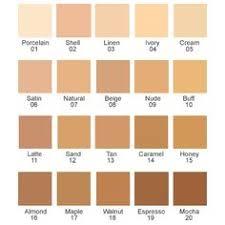 bare minerals serum foundation tan google minerals um foundation colors colors google bareminerals bareskin um tan