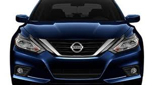 2018 nissan altima.  nissan 2018 nissan altima review uk for nissan altima