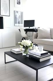 Double Duty Furniture Coffee Table Double Duty Furniture Convertible Coffee Table With
