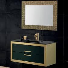 mid century modern bathroom vanity. Full Size Of Bathroom:bathroom Vanity Console And Sink Modern Vanities For Large Mid Century Bathroom E