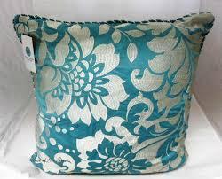 Funky throw pillows Fun Funky Throw Pillows Room Decor Funky Throw Pillows Room Decor Modern Decorative Pillows Style