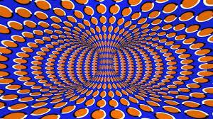 Free Optical Illusion Wallpaper Desktop ...