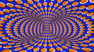 75+] Optical Illusion Desktop Wallpaper ...
