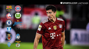 David alaba (bayern munich to real madrid) the versatile defender will play for the spanish powerhouse next summer with his deal at bayern munich expiring this summer. Spp5bhzg0jlmwm