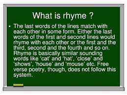 Ppt Figurative Language Powerpoint Presentation Free Download Id 5641111