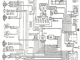 wiring can lights diagram wiring diagram examples 1968 4020 Wiring Diagram wiring can lights diagram, wiring of 1968 chevelle wiring diagram free, wiring can lights 1968 john deere 4020 wiring diagram