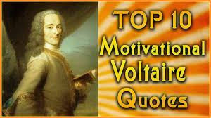 Quotes voltaire Top 100 Voltaire Quotes Inspirational Quotes Motivational Quotes 55