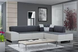 living room sofa essential furniture  modern living room