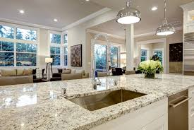 a brief guide to the diffe types of granite countertops aa granite fabricator direct