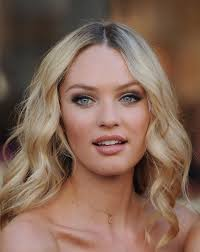 candice swanepoel photos photos victoria s secret s launch zimbio