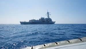 Kết quả hình ảnh cho Tàu chiến