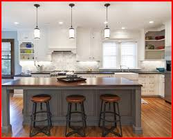 kitchen island lighting pendants. Kitchen Island Light Incredible Rustic Lighting Pendant With Glass Of Trends And Pendants F