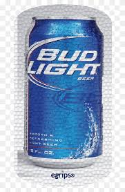 bud light png imágenes pngwing