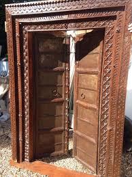 Medieval Doors medieval doors archives english period doors 2081 by guidejewelry.us