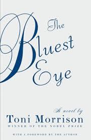bluest eye guide messina university maryland study guide for the bluest eye