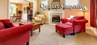 sales floor new britain flooring sales flooring prices are lower than