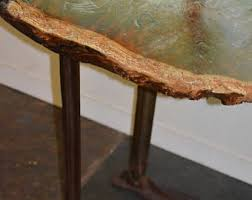 furniture repurpose. walking table repurpose upcycle furniture