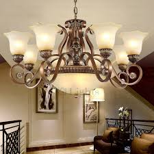 best light glass shade rustic chandelier for bedroom antique shades fixtures hunter replacement glass light