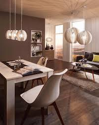 45 Oben Von Von Moderne Esszimmer Lampe Ideen Woodestick