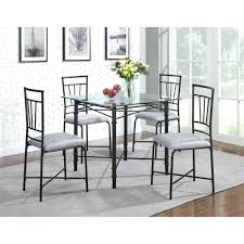 Classic Dining Chairs Wrought Iron Table Tulip Ashley Dining Table