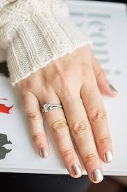 wedding ring quiz wonderful wedding ideas b94 with wedding ring Wedding Ideas Quiz wedding ring quiz fabulous ideas b70 about wedding ring quiz wedding theme ideas quiz