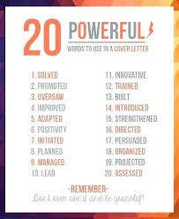 Strong Verbs For Resume Awesome 9517 Strong Verbs For Resume Resumes Powerful Words To Use In A Teaching