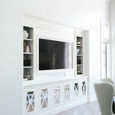 Living Room Cupboards Designs Living Room Cupboard Designs Design Of Cupboards For Living Rooms