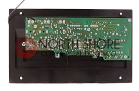 sears craftsman 41a4252 12 garage door opener circuit board