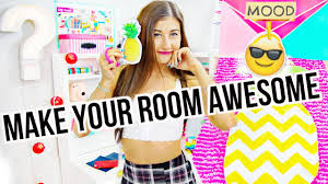 10 Diy Room Decor Project Ideas You Need To Try Learn Your Way