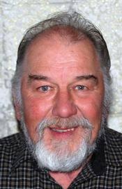 Darwin H. Bohn Obituary - Plymouth, Wisconsin , Suchon Funeral Home |  Tribute Arcive