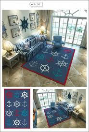 custom rugs unique hotel decoration carpets parlor area rugs washable mat mediterranean