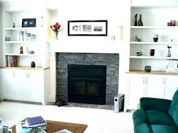 mid century modern fireplace mid century modern fireplace mantels mid century modern fireplace mantel charming living