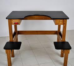 furniture table. Model 7500 \u2013 Whirlpool Table Furniture