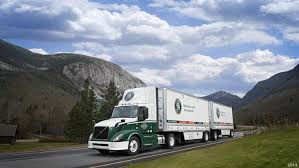 Old Dominion Freight Line TV Commercial, \u0027Performance\u0027 - iSpot.tv