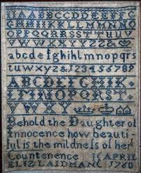 Alphabet Definition History Facts Britannica