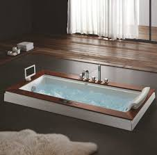 jetted bathtub reviews image bathtub collections