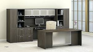 Used Office Furniture Seattle Of Traverse City Unique Used Office Furniture Seattle F82