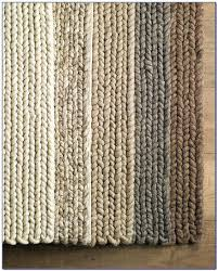 braided wool rug rugs designs cleaning braided wool rug chunky instructions