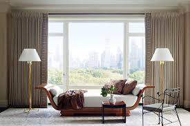 Traditional interior design ideas for living rooms Classic Traditional Interior Design Window Treatment Ideas Décor Aid Traditional Interior Design Defined And How To Master It Décor Aid