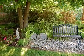 essay on my hobby gardening i like gardening short and interesting