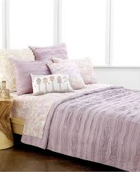 bedding with ruffles ruffled bedding sets ruffle bedding