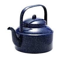 stove top teapot stove top kettle falcon enamel tea kettle blue stove top kettle with thermometer stovetop safe glass teapot