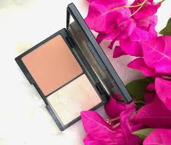 my experience with sleek face contour kit light