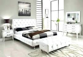 white tufted bedroom set – michaeljhouser.co