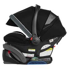 affordable car seats for toddlers booster seat laws toddler car seats graco junior car seat fitting