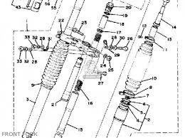 suzuki eigen wiring diagram wiring diagrams and schematics suzuki eiger fuel pump image about wiring diagram